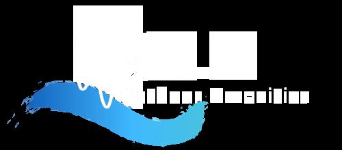 logo-rectangle-white